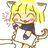 The profile image of mon_nyan