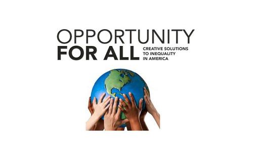 Opportunity for All (@OppForAll) | Twitter