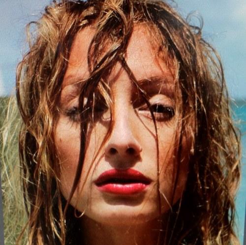nude Alana Marie (65 images) Feet, Instagram, bra
