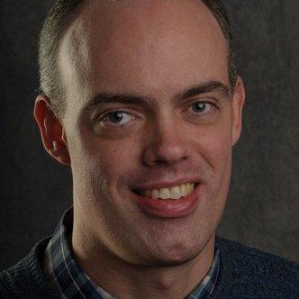 Kurt Moffett on Muck Rack