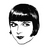 Louise Brooks ✪ (@LB_Society) Twitter profile photo