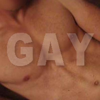 Gay And Bi 117