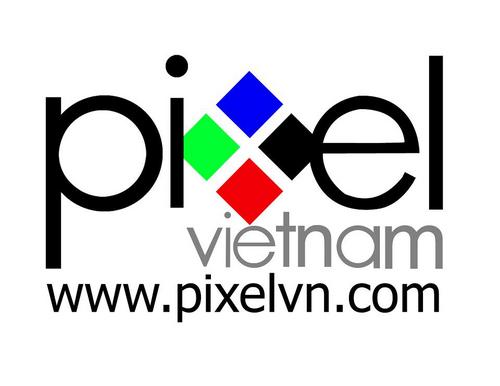 @pixelvietnam
