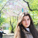 Albi Kanamatova (@09Bisha) Twitter