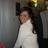 Jennifer Hooks - bosnm8jenn