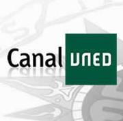 @CanalUNED
