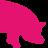 metapherschwein