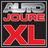 Auto Joure XL