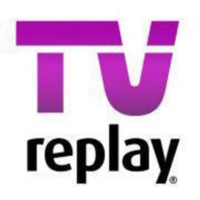 tv en replay