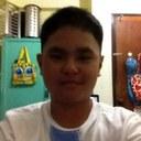 Mark Jhonfel Besario (@13esario) Twitter