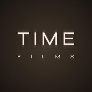 @TimeFilmsOy