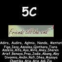 5Camera ♬ (@5CenyumCelalu) Twitter
