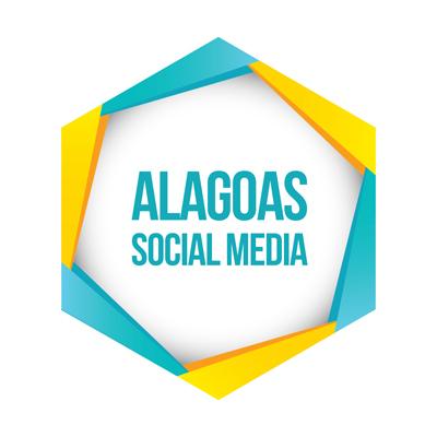 @AL_SocialMedia
