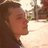 AdrianxGonzalez's avatar'