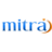 Mitra Innovation
