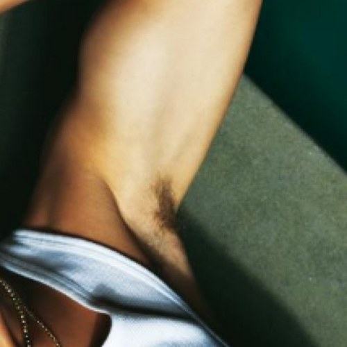 Justin Bieber Armpit Hair Believe Tour Justin's armpit hair