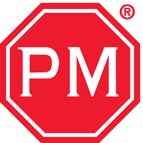 Image result for peterson manufacturing logo