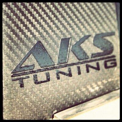 AKS Tuning on Twitter: