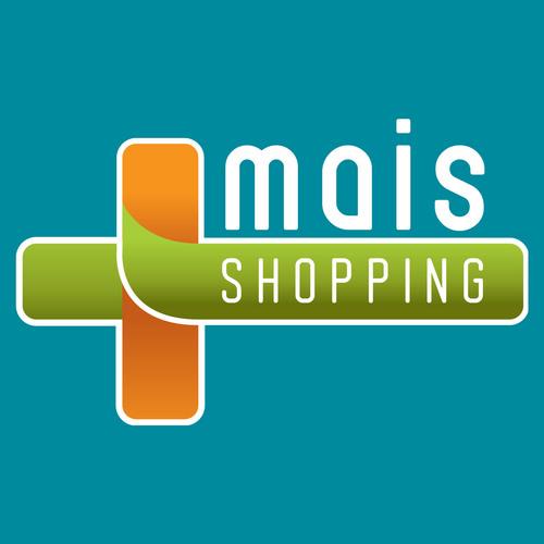 @Mais_Shopping