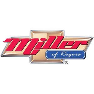 Miller Chevrolet Millerchev Twitter