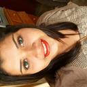 Abigail  Ontiveros* (@007Kabigail) Twitter