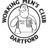 Dartford WMC