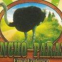 Rancho Paraiso (@05Ranchoparaiso) Twitter