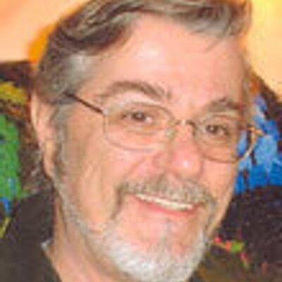 Michael Castelluccio on Muck Rack
