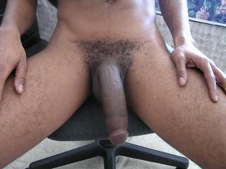 Negro amateur y su pene Tema Gay Porno Sexo Fotos