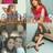 Fans Alicia Machado - clubfansmachado