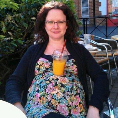 Louise McEvoy on Muck Rack