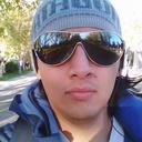 Alex miranda (@Alexmiranda088) Twitter