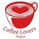 Coffeelovers avatar reasonably small