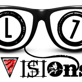 L7 Visions At L7visions Twitter