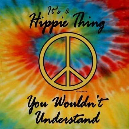 Hippie Quotes (@Hippie_Quotes1) Twitter