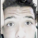 Guilherme Guerreiro  (@11Guerreiro) Twitter