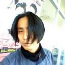 tetsuya hasegawa (@19660927tetsuya) Twitter