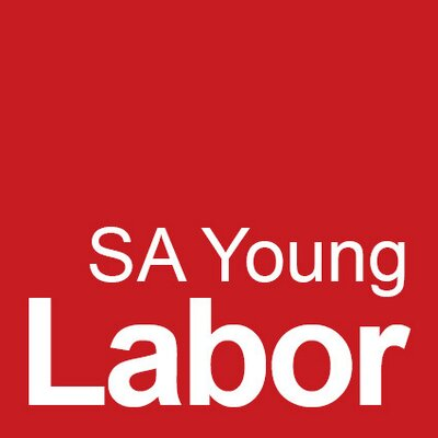 young labor Nsw young labor is the youth wing of nsw labor for members under the age of 26 joining the youth wing means you will be a member of the broader labour movement – a movement which has fought proactively for over 150 years for workers' rights, fairness, decency, social justice and a greater australia.
