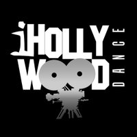 iHollywoodDance Social Profile