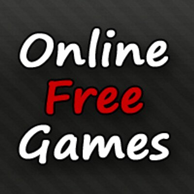 free onlinegames