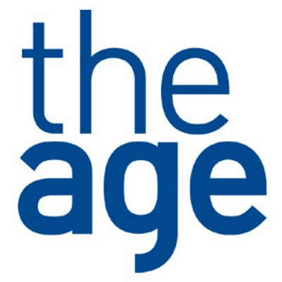 The Age Feed