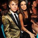 Selena Gomez (Fan) (@01Alima) Twitter