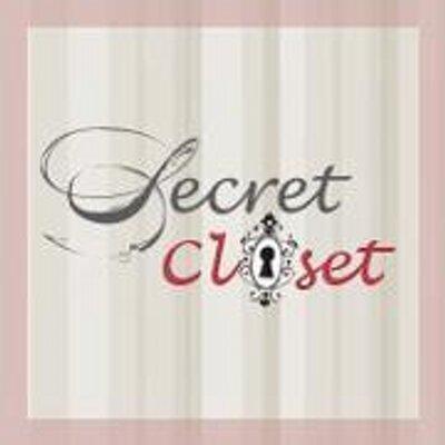 Beau Secret Closet