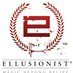 Twitter Profile image of @Ellusionist