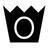OUTPOSTGallery avatar