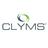 CLYMS Harderwijk