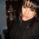 Mine De Garcia (@1973_enim) Twitter