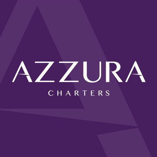 Azzura Charters