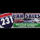 231 Car Sales Inc (@231CarSalesInc) Twitter