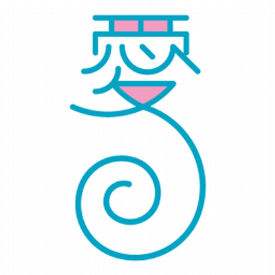 "【No.1】中島愛の""愛が止まらない!"" | TS ONE UNITED 番組の放送後記ブログ TSONEUNITED  https://t.co/XZGMZq7b4q"